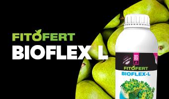 Bioflex baner