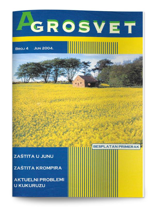 Agrosvet 4