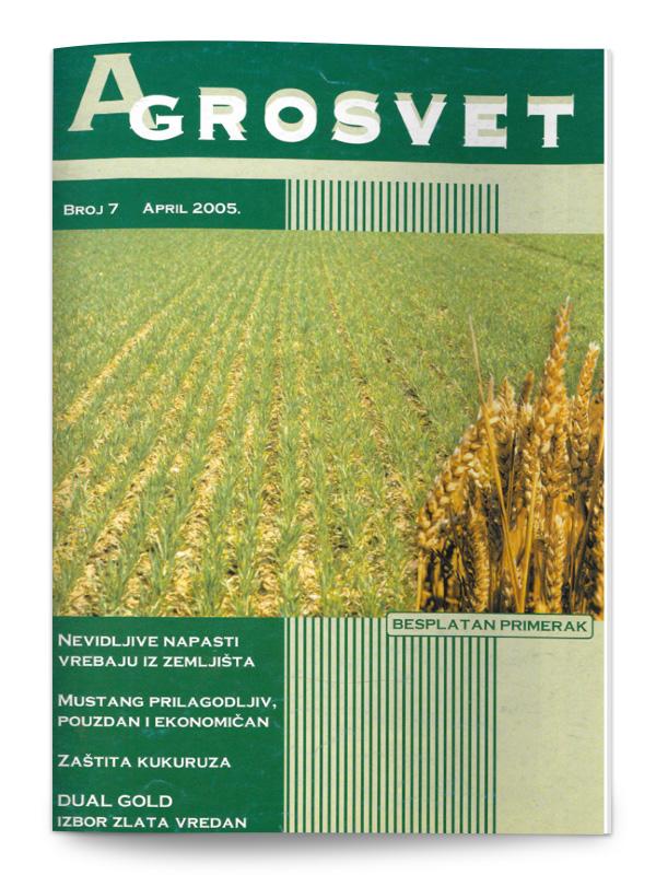 Agrosvet 7