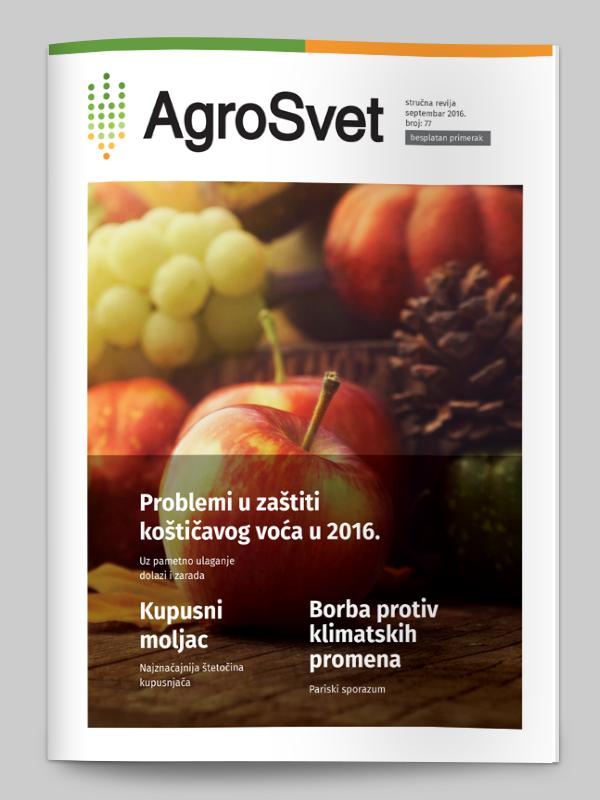 Agrosvet 77
