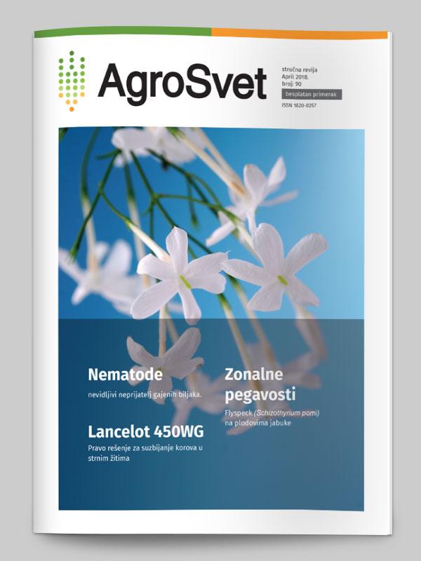 Agrosvet 90