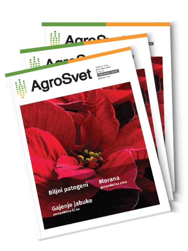 Agrosvet 95