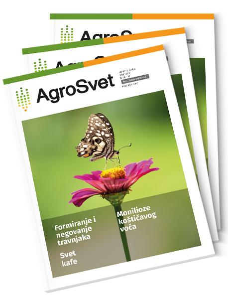 Agrosvet 112