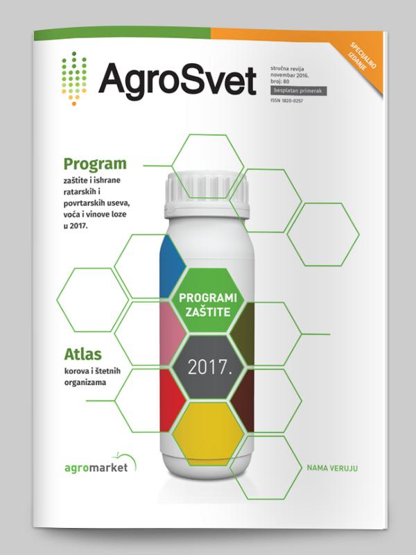 Agrosvet 80