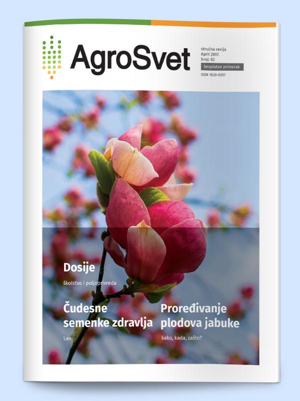 Agrosvet 82