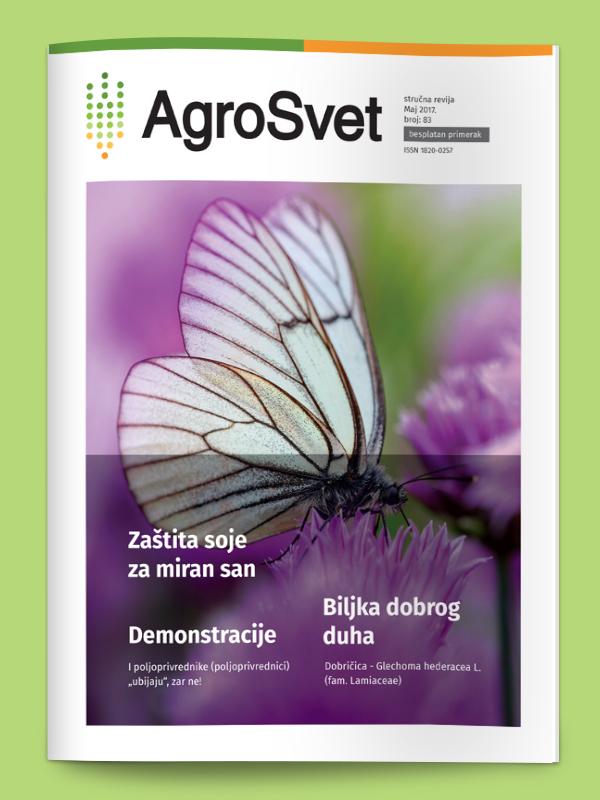 Agrosvet 83