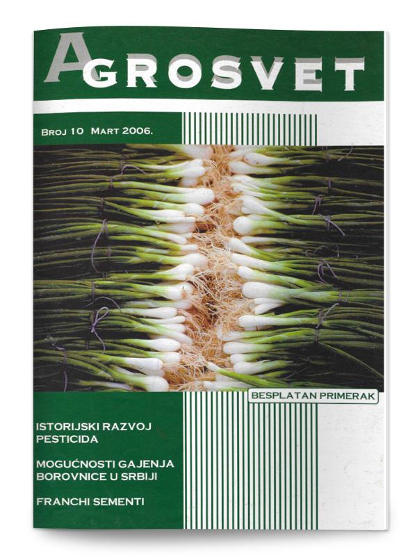 Agrosvet 10
