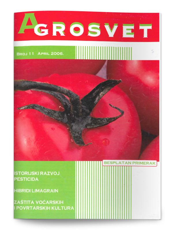 Agrosvet 11