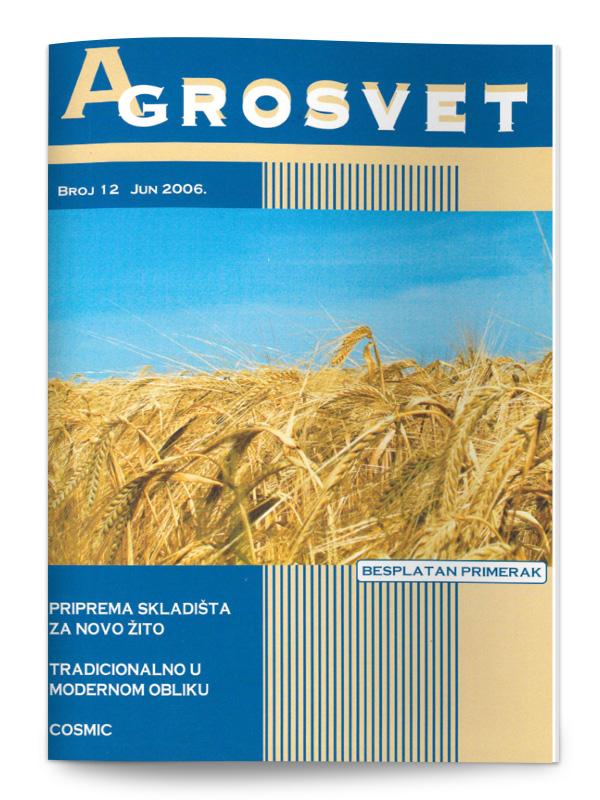 Agrosvet 12