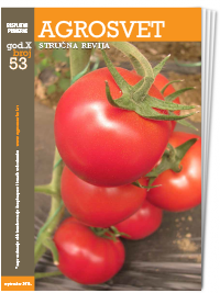 Agrosvet 53
