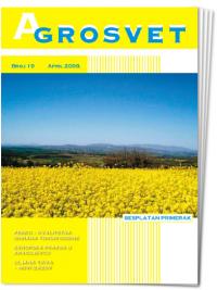 Agrosvet 19