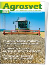 Agrosvet 30