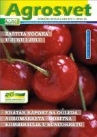 Agrosvet 36