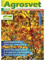 Agrosvet 38