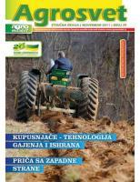 Agrosvet 39