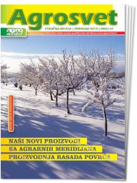 Agrosvet 41