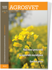 Agrosvet 43