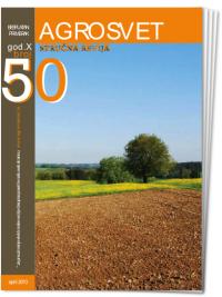 Agrosvet 50