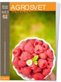 Agrosvet 52