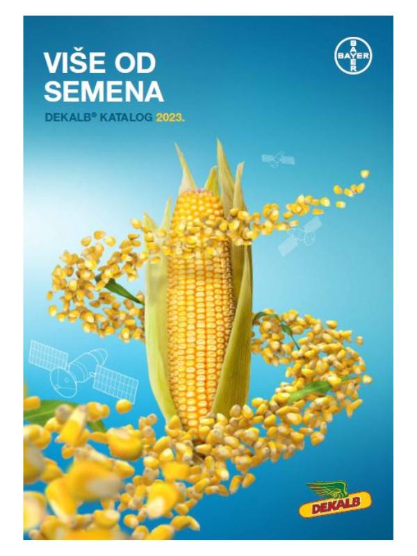 Memori CS - uljana repica
