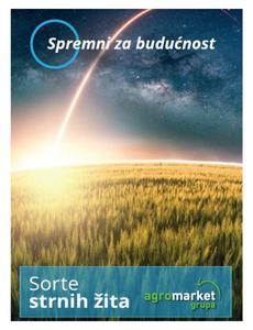 Katalog pesticida 2019