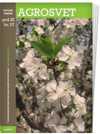 Agrosvet 57