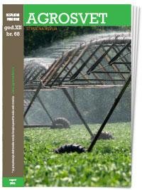 Agrosvet 68