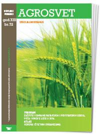 Agrosvet 72 Specijal