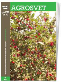 Agrosvet 67