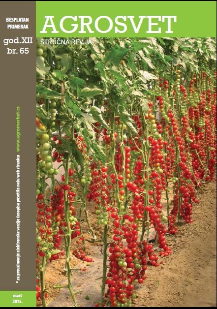 Agrosvet 65