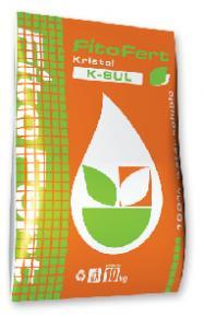 FitoFert Kristal K-SUL