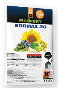 FitoFert BOR MAX 20