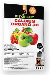 Fitofert calcium organo 30