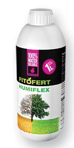 FitoFert HUMIFLEX
