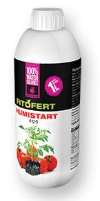 FitoFert HUMISTART