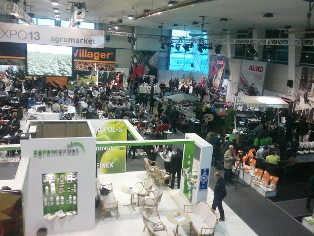 EXPO 2013 - Kragujevac