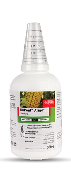 DuPont™ Arigo®