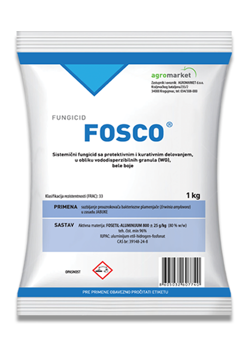 FOCSO