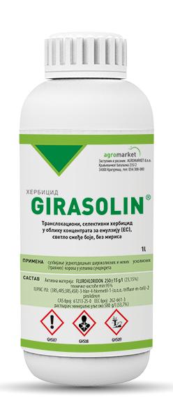 GIRASOLIN