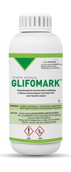 GLIFOMARK