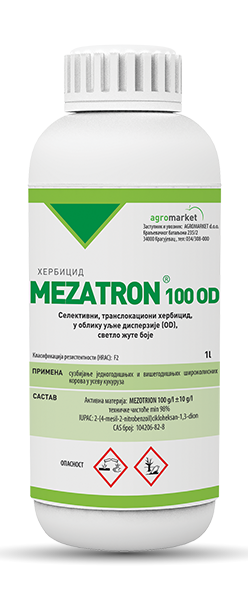 MEZATRON 100 OD