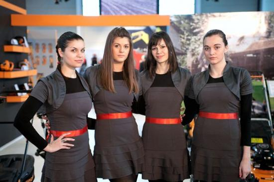 EXPO 2012 - Kragujevac