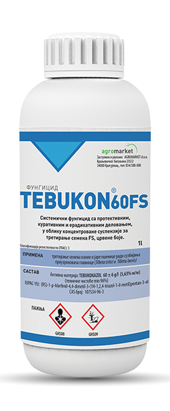 TEBUKON 60 FS