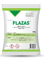 FLAZAS