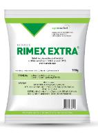 RIMEX EXTRA