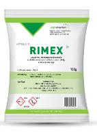 RIMEX