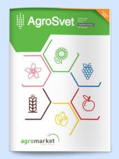 Agrosvet 88 Specijal