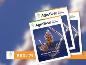 Agrosvet 79