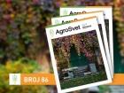 Agrosvet 86