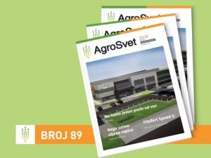 Agrosvet 89.